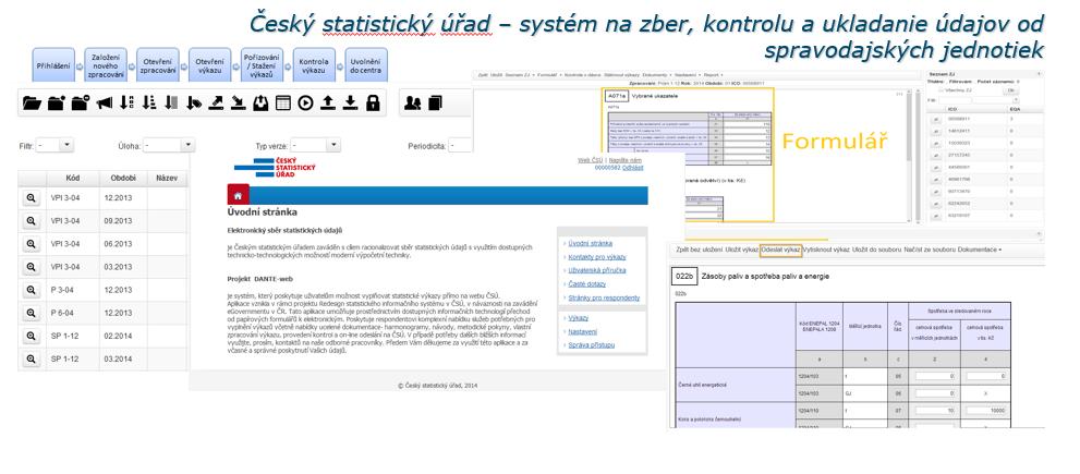 web aplikácie_SUSR1
