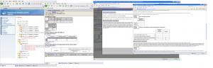 web aplikácie SUSR1