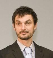 Foto Juraj Michalka
