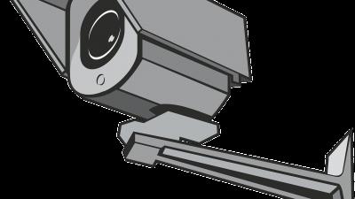 integracia kamery