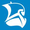 Logo_Partnersoft